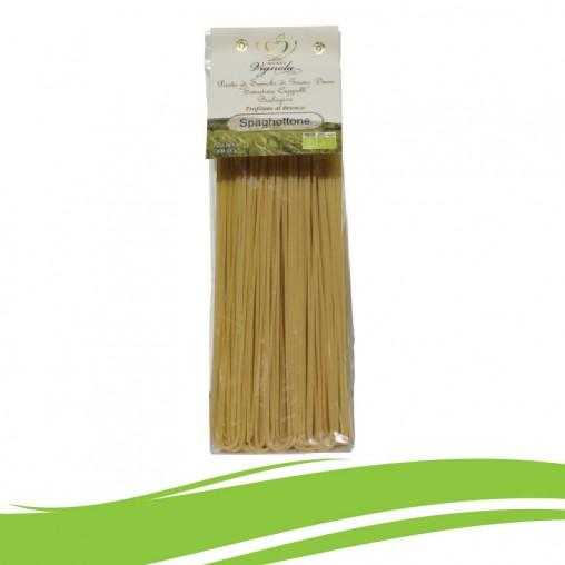 Spaghettone di Semola Grano...